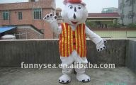 Funny Animal Costumes 2 Hd Wallpaper