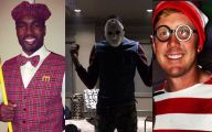 Funny Athlete Costumes 21 Free Hd Wallpaper
