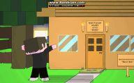 Funny Cartoon Clips 17 Cool Wallpaper