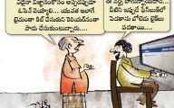 Funny Cartoons For Facebook 18 Free Hd Wallpaper