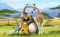 Funny Cartoons Movies 25 Hd Wallpaper