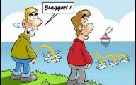 Funny Cartoons Movies 33 Widescreen Wallpaper