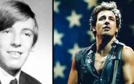 Funny Celebrities Then And Now 32 Background