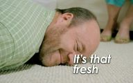 Funny Charades Celebrities 19 Hd Wallpaper