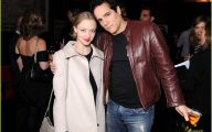 Funny Charades Celebrities 2 Free Wallpaper
