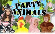Funny Jungle Costumes 24 Cool Wallpaper