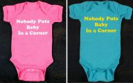 Funny Onesies For Babies 23 Desktop Wallpaper