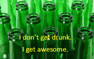 Funny Signs About Drinking 11 Desktop Wallpaper