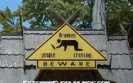 Funny Signs About Drinking 21 Free Hd Wallpaper