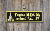 Funny Signs About Drinking 5 Widescreen Wallpaper