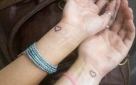 Funny Tattoos For Friends 6 Free Hd Wallpaper