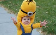 Funny Costumes For Teens 14 Free Wallpaper