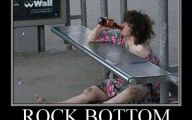 Funny Pictures Of Celebrities 29 High Resolution Wallpaper