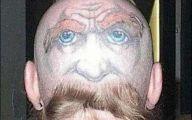 Funny Tattoos 125 Desktop Wallpaper