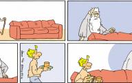 Old Geezer Jokes And Cartoons 24 Free Wallpaper
