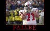 Funny Fail Photos 1 Background