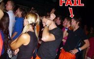 Funny Fail Photos 14 Desktop Background