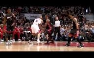 Funny Basketball Fails 6 Wide Wallpaper