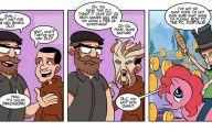 Funny Cartoon Games 29 Hd Wallpaper