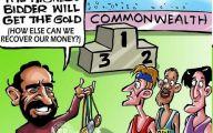 Funny Cartoon Games 33 Hd Wallpaper