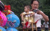 Funny China Pics 25 Desktop Wallpaper