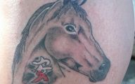 Funny Chinese Tattoos 2 High Resolution Wallpaper