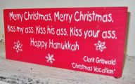 Funny Christmas Signs 12 Hd Wallpaper