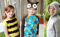 Funny Diy Costumes 7 Cool Hd Wallpaper