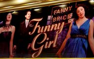Funny Girl Costumes 11 Widescreen Wallpaper