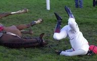 Funny Horse Riding Fails 16 Free Hd Wallpaper