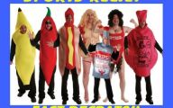 Funny Mens Costumes 7 High Resolution Wallpaper