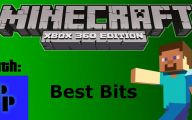 Funny Minecraft Fails 17 High Resolution Wallpaper