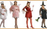 Funny Pregnancy Costumes 30 High Resolution Wallpaper
