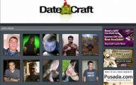 Funny Weird Websites 9 Cool Hd Wallpaper