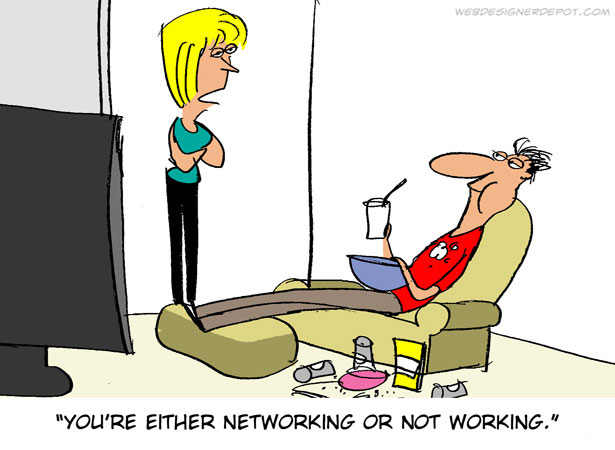 Funny Cartoons About Work 2 Free Hd Wallpaper -8301