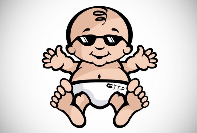 Cartoon Videos Youtube - Baby Funny - facebook.com