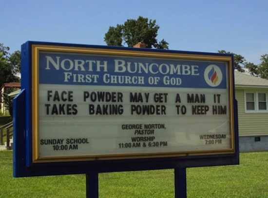 Funny Church Signs 24 Free Hd Wallpaper Funnypicture Org
