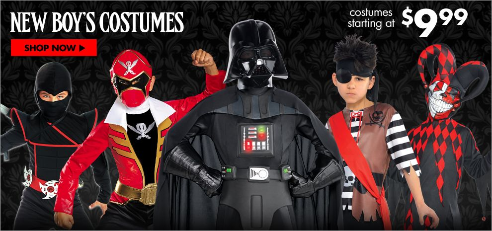 Funny Costumes At Party City 12 Background Wallpaper