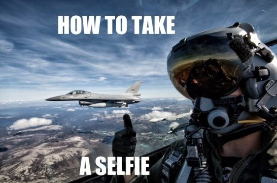 Funny Selfies Memes 12 Background - Funnypicture org