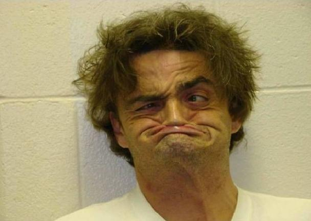 Funny weird pictures 15 cool hd wallpaper - Ugly face wallpaper ...