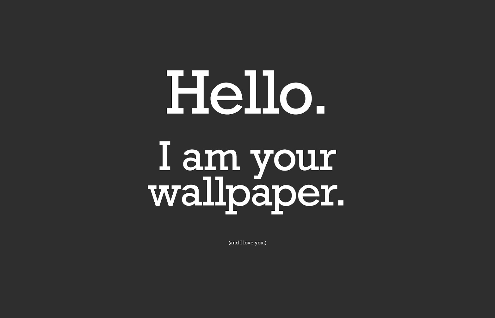 Funny Weird Quotes And Sayings 27 Desktop Background ...