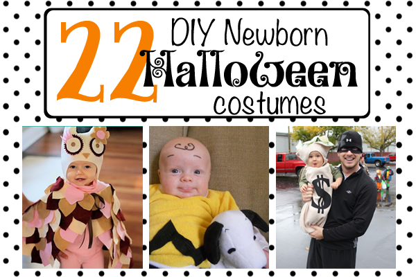 Funny Baby Halloween Costume Ideas 9 Desktop Wallpaper Funnypicture Org