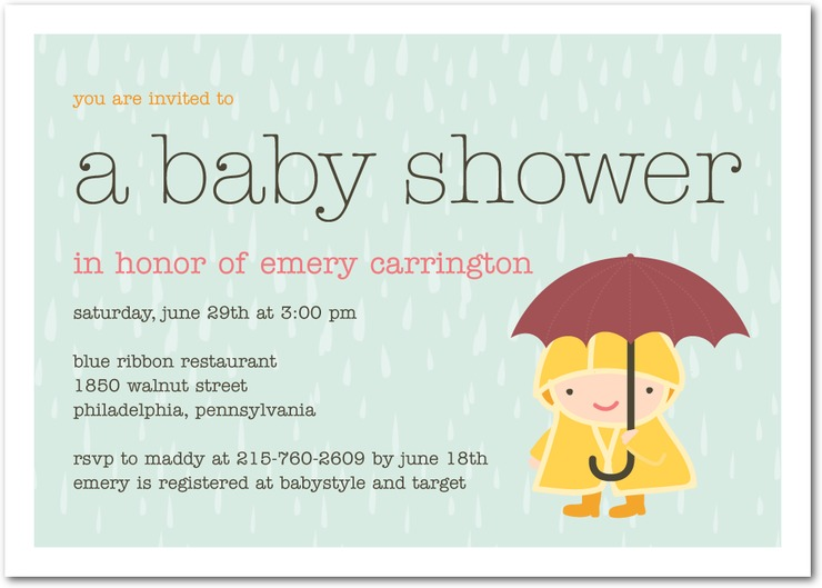 Funny Baby Shower Invitations 20 Free Hd Wallpaper