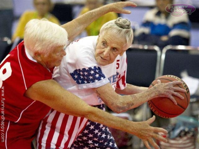 Funny Basketball Fails 8 Cool Wallpaper - Funnypicture.org