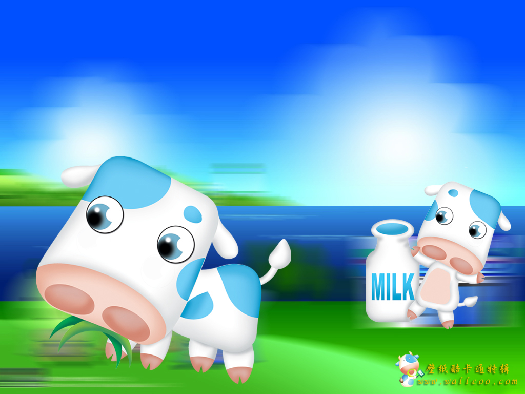 Funny Cartoon Wallpapers 10 Background Wallpaper Funnypicture Org