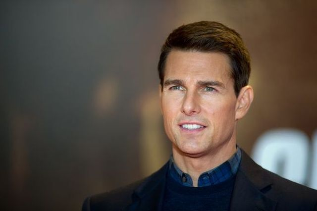 Funny Facts About Tom Cruise 13 Free Hd Wallpaper Funnypicture Org