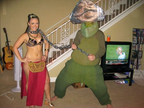Funny Kids Halloween Costumes.Funny Halloween Costumes For Kids 4 Free Hd Wallpaper