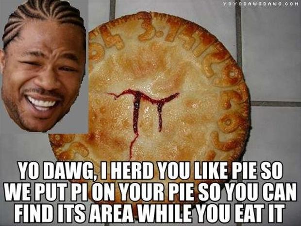 Fun Funny Meme: Funny Memes 52 Hd Wallpaper