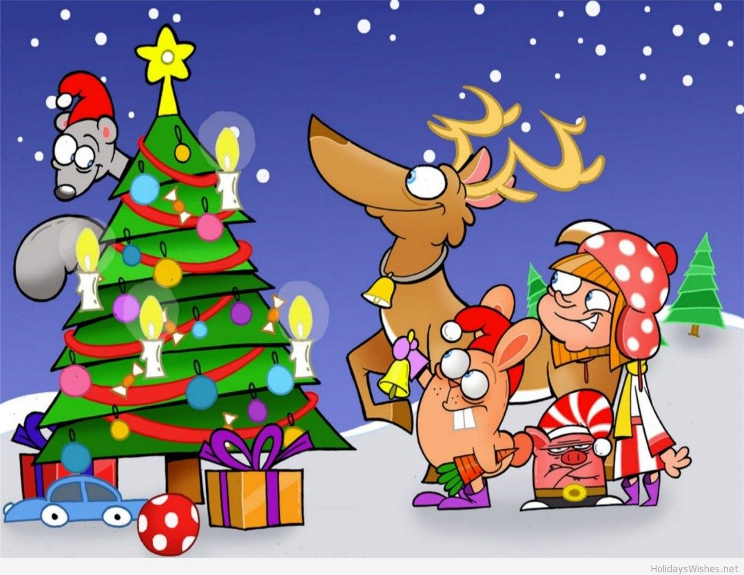 funny christmas pictures 3 6 free hd wallpaper